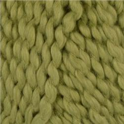 Lion Brand Nature's Choice Organic Cotton Yarn (170)