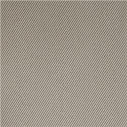 Diversitex Topsider Eco-Friendly Cotton Twill Light Slate