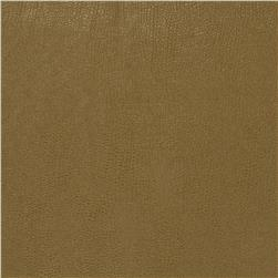 Fabricut 03343 Faux Leather Olive