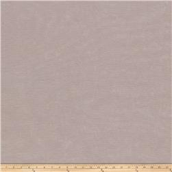 "Trend 02298 118"" Wide Sheer Quartz"
