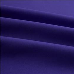 American Made Brand Solid Dark Purple