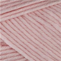 Martha Stewart Extra Soft Wool Blend Yarn (501) Petal Pink