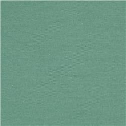 Richloom Indoor/Outdoor Solid Aqua