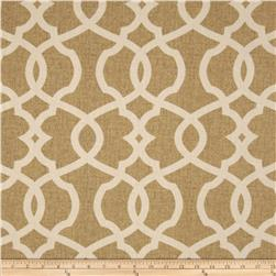 Magnolia Home Fashions Emory Wheat