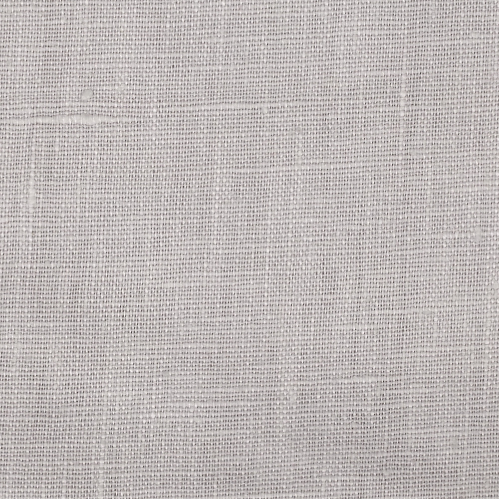 European 100% Washed Linen Prism Fabric by Noveltex in USA
