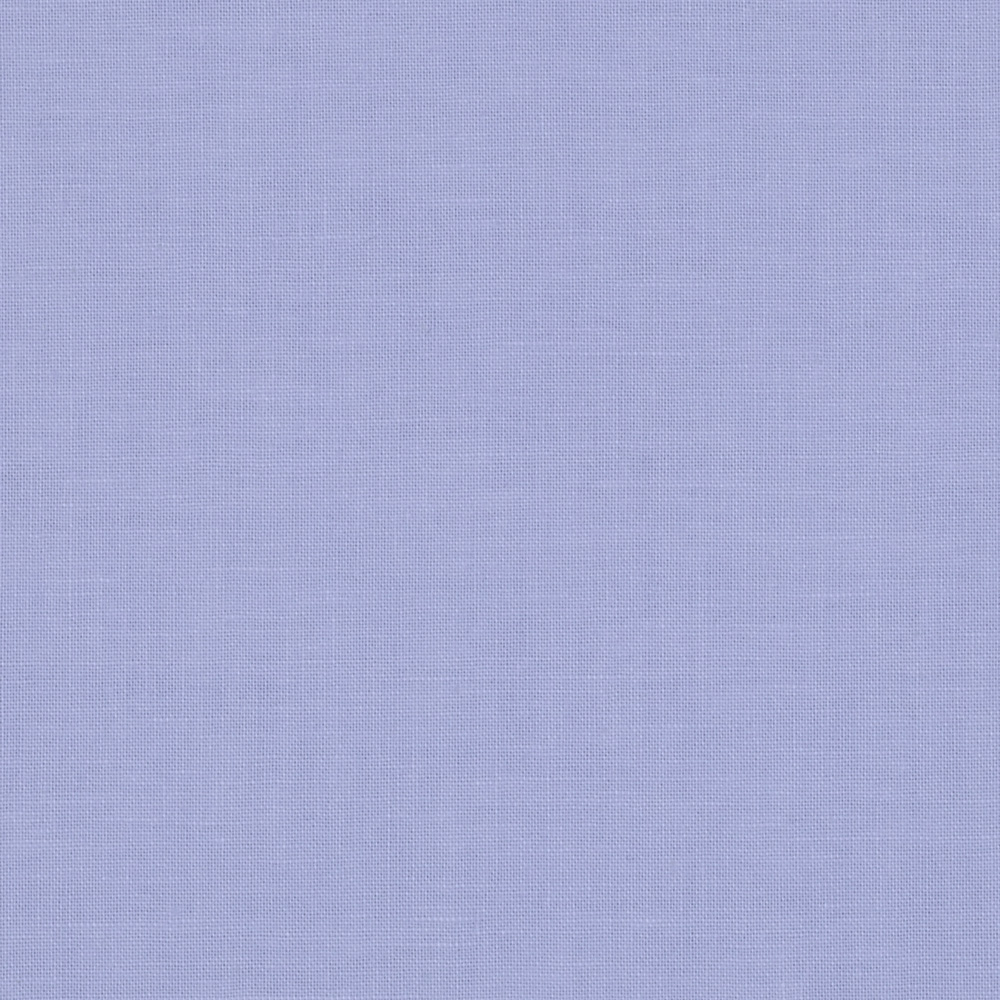 Michael Miller Cotton Couture Broadcloth Twilight Lavender Fabric