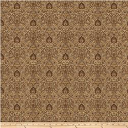 Trend 02892 Brown