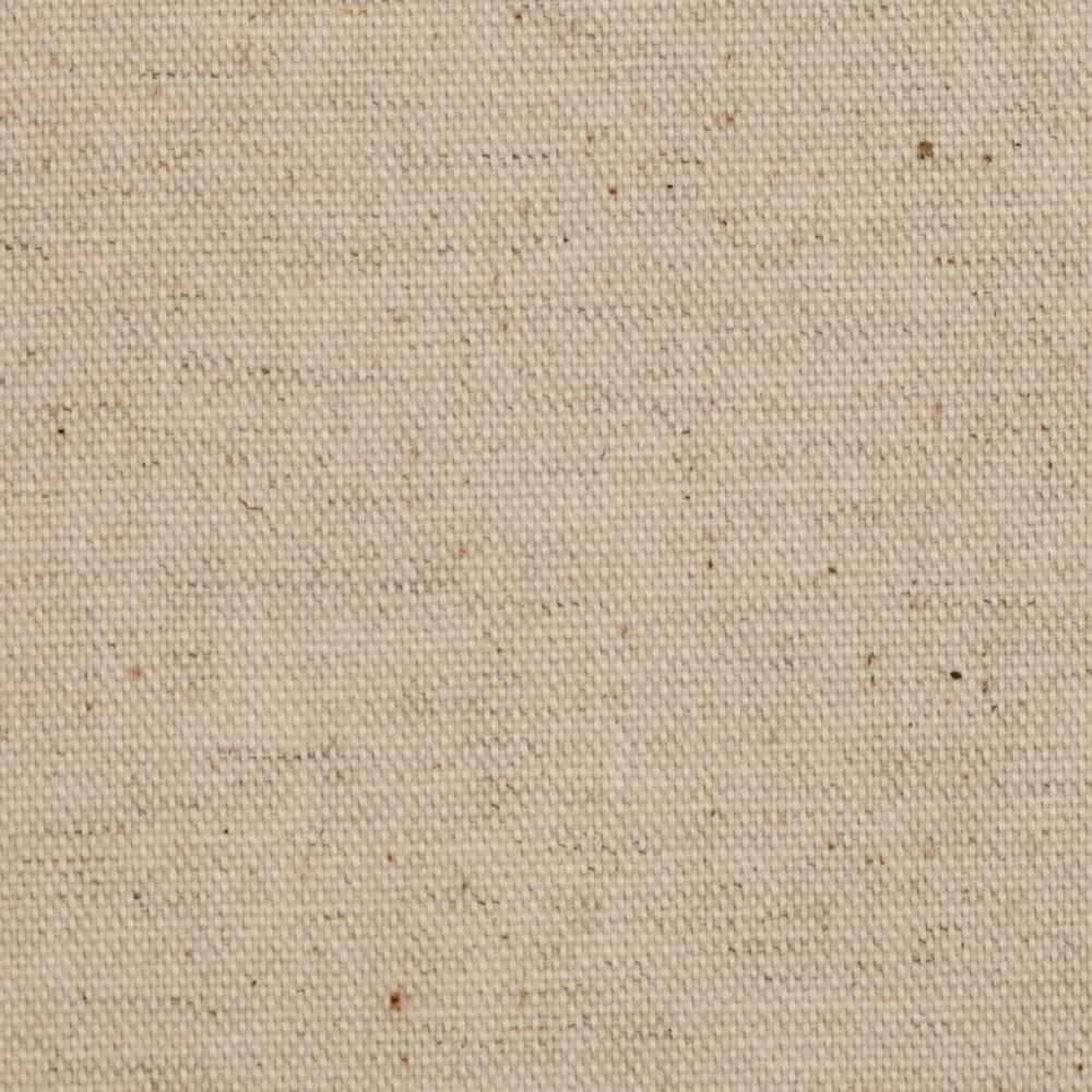 Linen window treatments - Kaufman Raw And Very Refined Linen Canvas Natural 11 5 Oz Discount