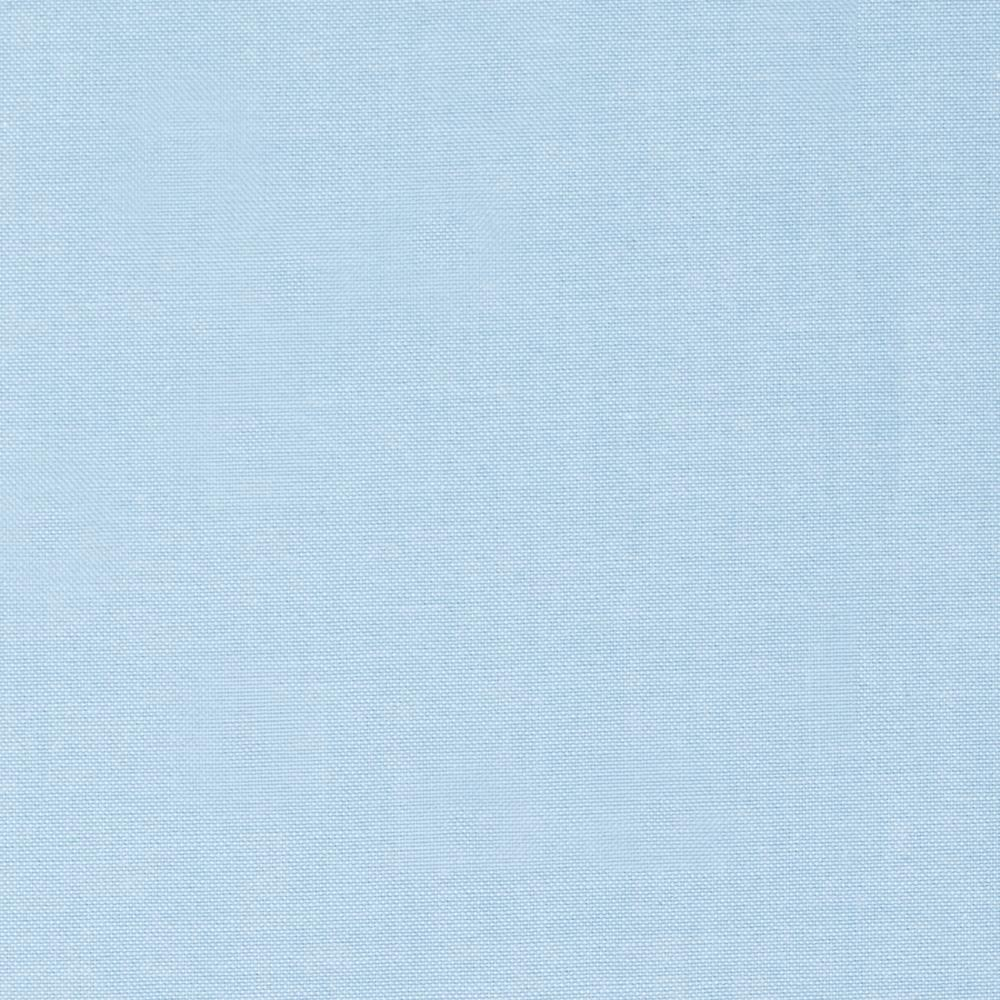 Kaufman Interweave Chambray Light Blue