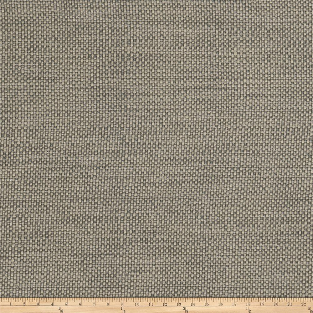 Jaclyn Smith 02628 Basketweave Graphite