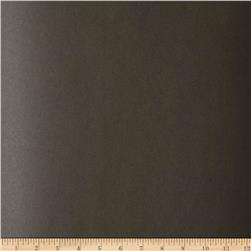 Fabricut 50211w Ulla Wallpaper Walnut 03 (Double Roll)