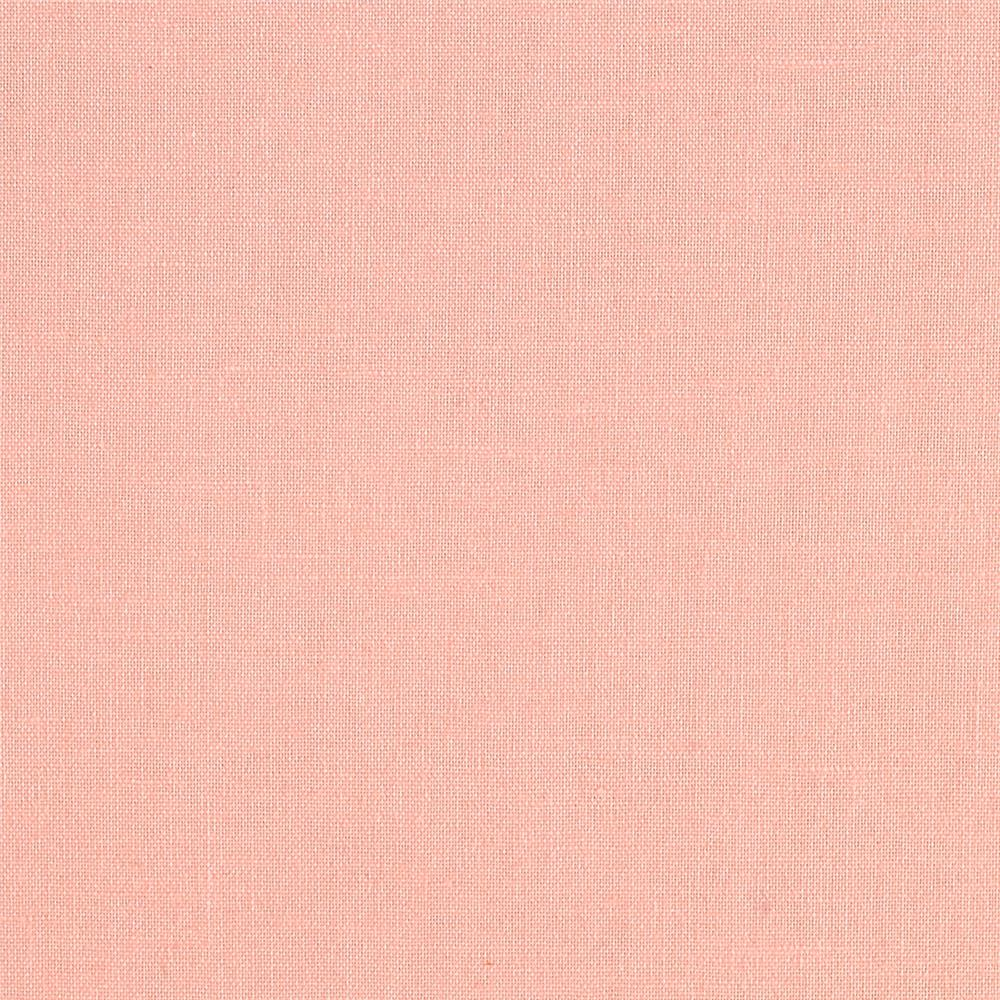 Michael Miller Cotton Couture Broadcloth Blush