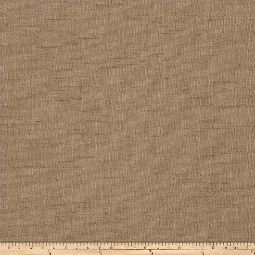 Trend 03236 Faux Silk Tan