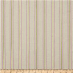Regency Square Stripe Spring