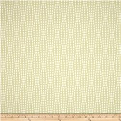 Waverly Strands Jacquard Birch