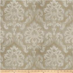 Fabricut Paltrow Silk Smoke