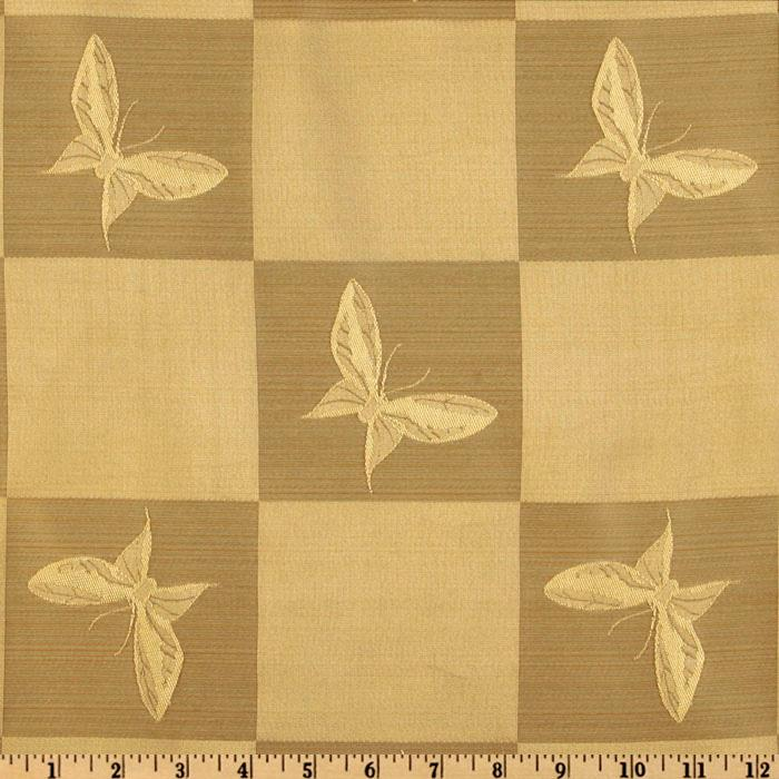 wholesale home decorating fabrics designer fabric clearance home 11842