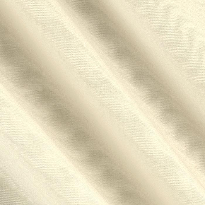Pimatex Solid Bleach White