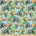 Art Gallery Millie Fleur Collage Poise Deco