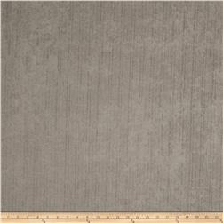 Fabricut Outdoor Velvet Pewter