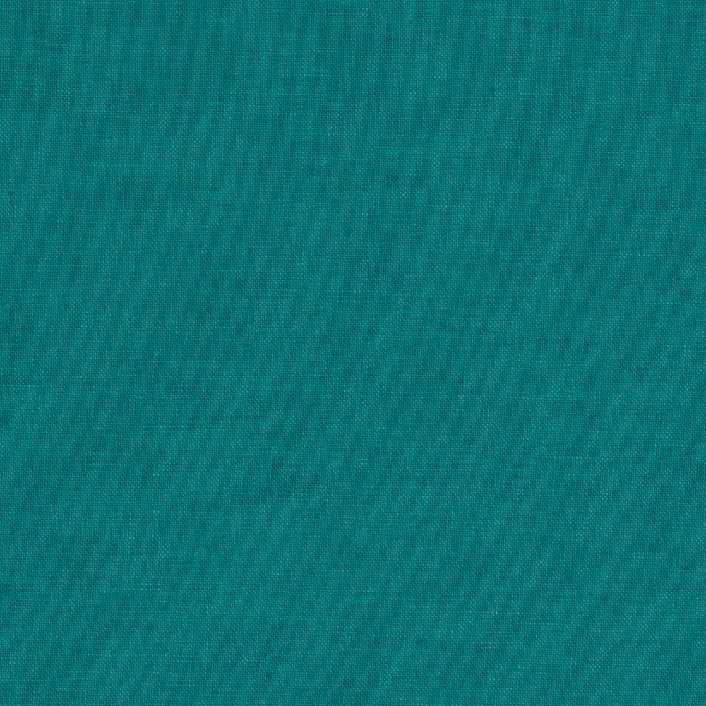 Michael Miller Cotton Couture Broadcloth Ocean