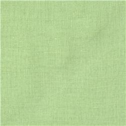 Cotton Voile Light Green