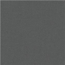 Covington Pebbletex Canvas Graphite