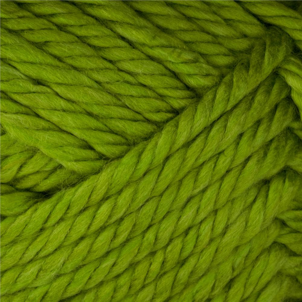 Lion Brand Hometown USA Yarn (171) Key Lime