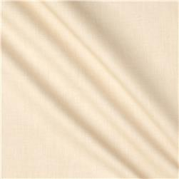 "Moda 108"" Wide French General Favorites Pearl"