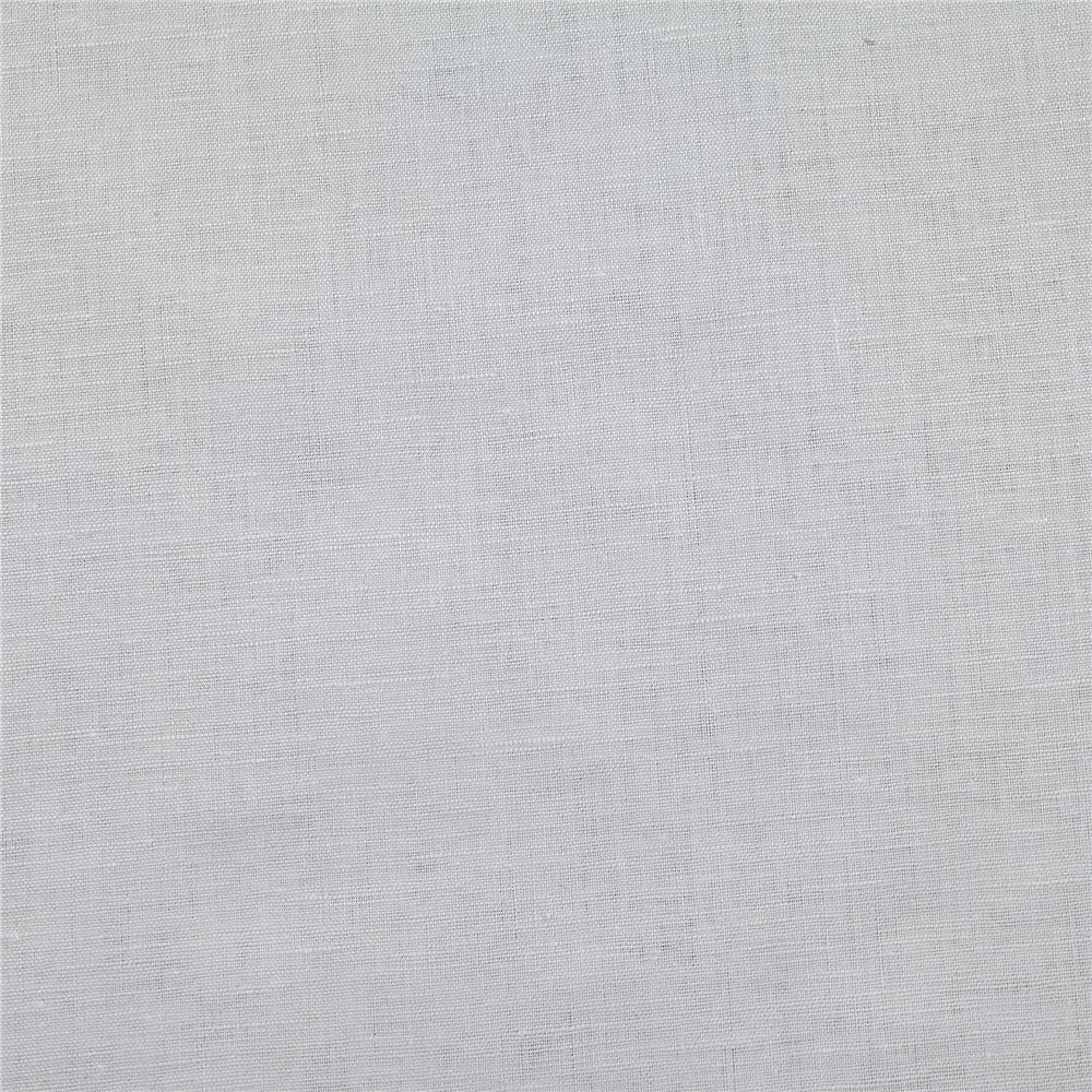 Kaufman Handkerchief Linen White Fabric By The Yard