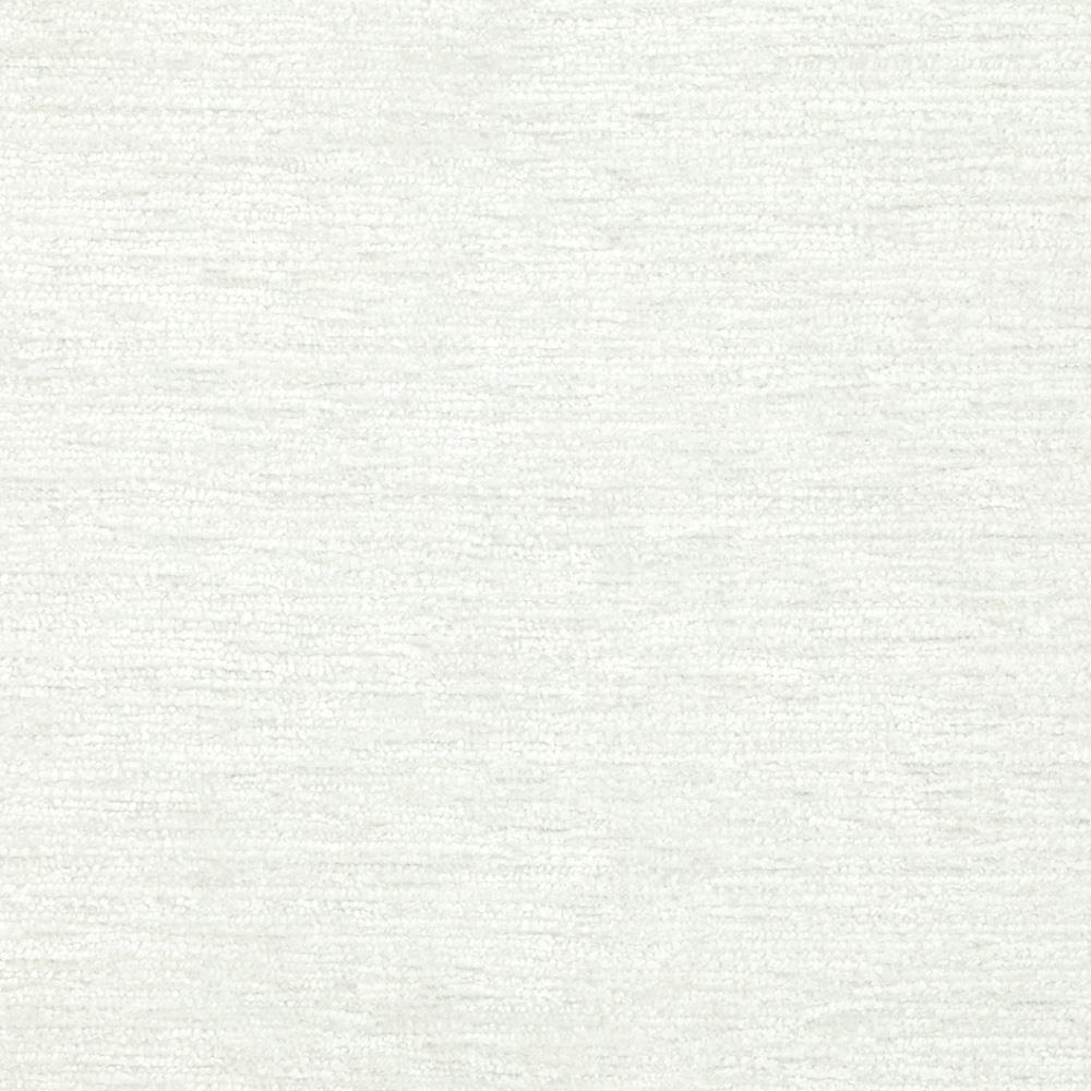 Image Result For Off White Curtains Texture