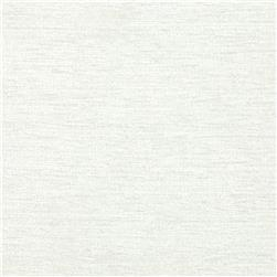 Ramtex Duke Textured Chenille Snow