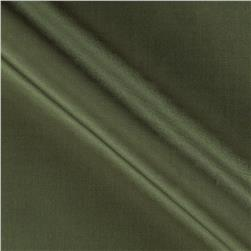 Polyester Lining Olive