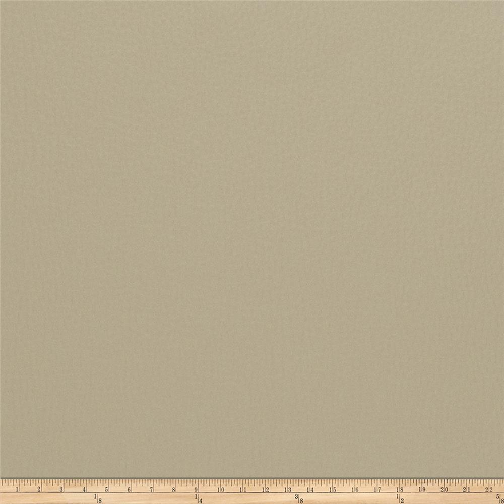 Trend 2042 Faux Leather Seagrass