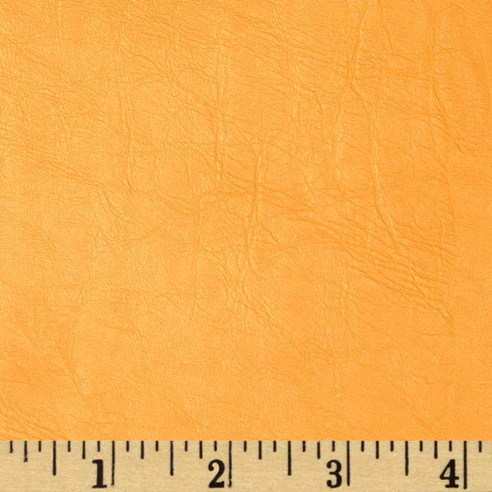 Richloom Faux Leather Crickled Midas