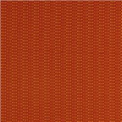 Dena Designs Dream Weaver Jacquard Coral
