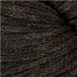 Berroco Flicker Yarn (3317) Benno