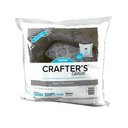 Fairfield Crafter's Choice Pillow 16'' Square
