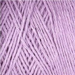 Premier Cotton Grande Yarn (59-10) Lavender