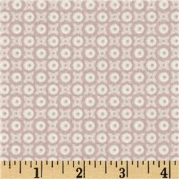 Friendly Forest Set Floral Beige