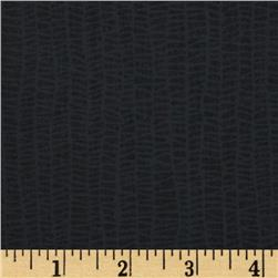 Moonshadow Stitches Black