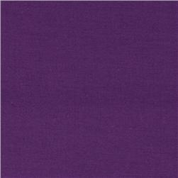 Moda Bella Broadcloth (# 9900-21) Purple