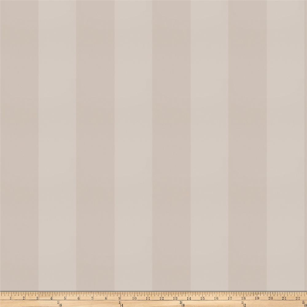 Fabricut 50099w Savoy Wallpaper Stone 03 (Double Roll)