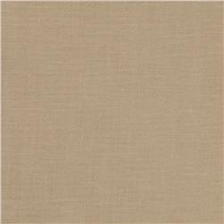 Designer Essentials Solid Broadcloth Sycamore