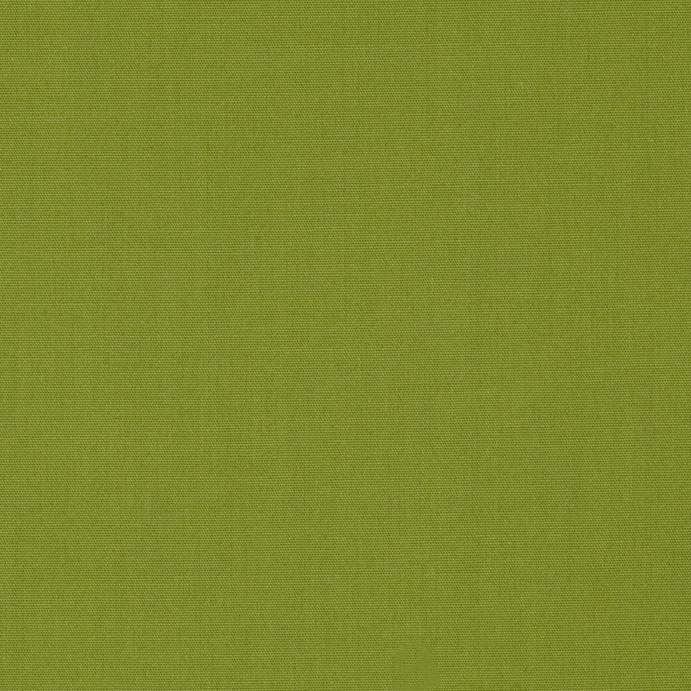 "Imperial Broadcloth 60"" Olive"