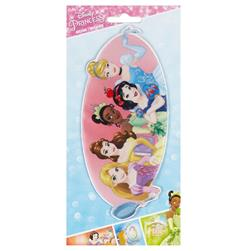Disney Princess Iron On Applique Princess Group
