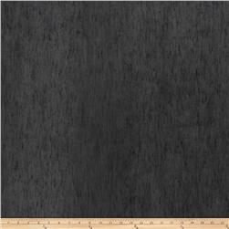 "Trend 02298 118"" Wide Sheer  Ebony"