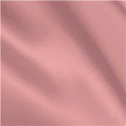 Stretch Charmeuse Satin Pink