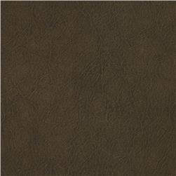 Swavelle/Mill Creek Faux Leather Spokane Seal