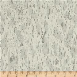 Moda Alpine Birch Stone Grey